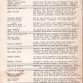 AG04-MOD01 copy