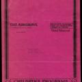 AG07-MOD01 copy