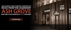 Ash-Grove-Music-Downloads1
