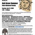 BN July Fundraiser5