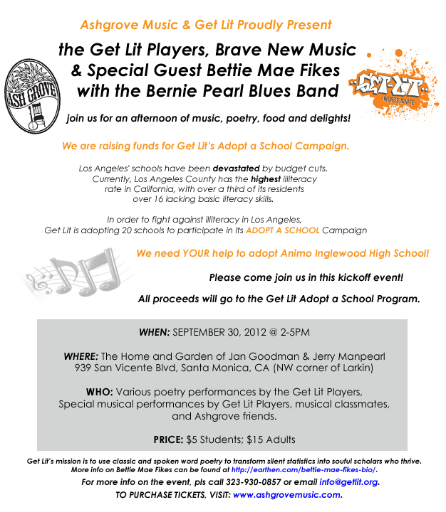 Brave_New_Music_Flyer_8.13.png