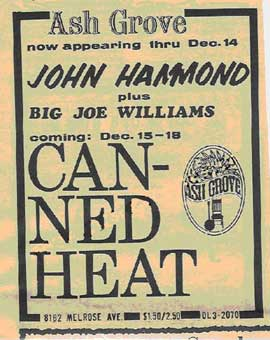 CannedHeat.JHammond