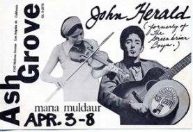 John-Herald-&-Maria-Muldaur