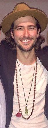 Spencer Showalter